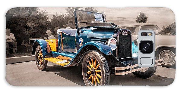 1925 Chevrolet Pickup Galaxy Case