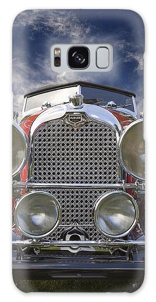 1928 Auburn Model 8-88 Speedster Galaxy Case
