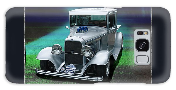 1932 Ford Pickup Galaxy Case