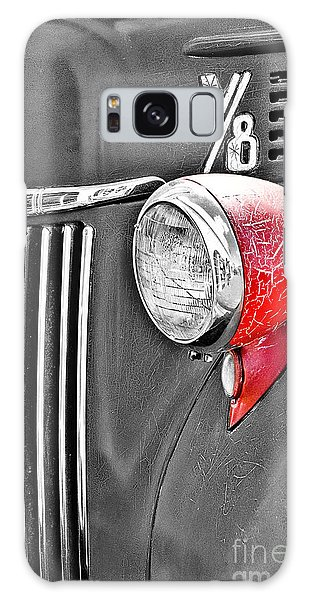 1944 Ford Pickup - Headlight - Sc Galaxy Case