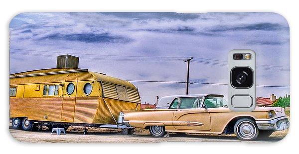 1950s Thunderbird Galaxy Case