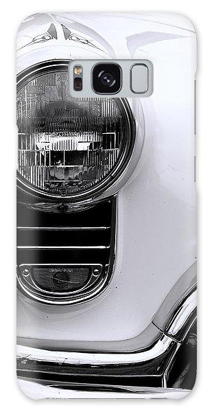 1952 Olds Headlight Galaxy Case