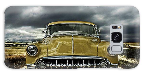 1953 Chevy Galaxy Case