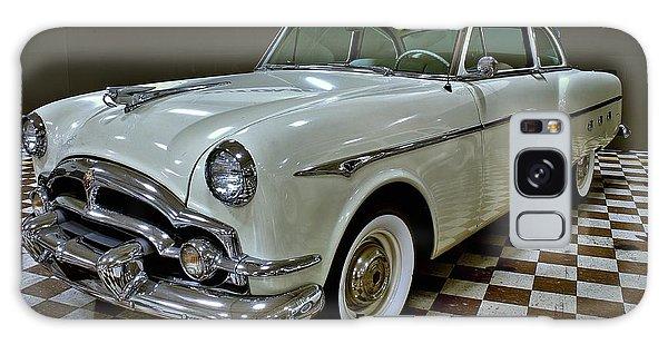 1953 Packard Clipper Galaxy Case