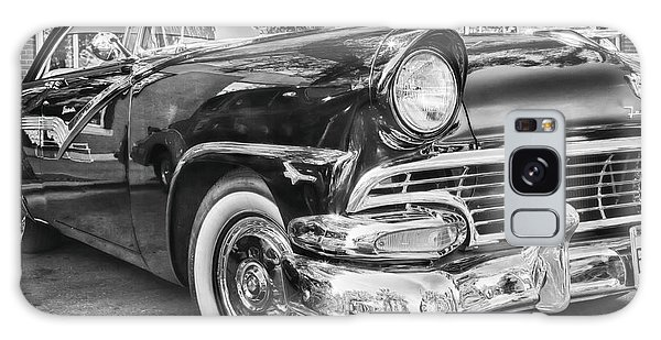 1956 Ford Fairlane Galaxy Case by Theresa Tahara