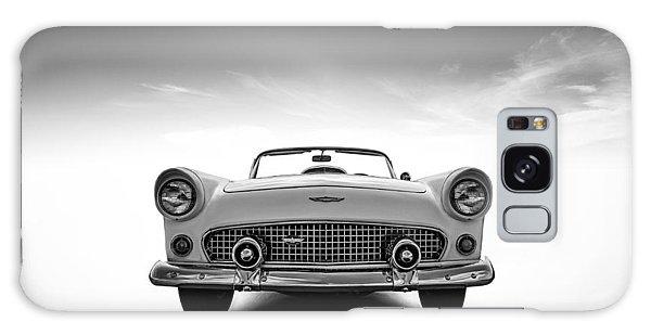 Automobile Galaxy Case - 1956 Thunderbird by Douglas Pittman