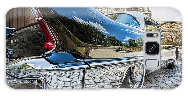 1957 Cadillac Eldorado Galaxy Case