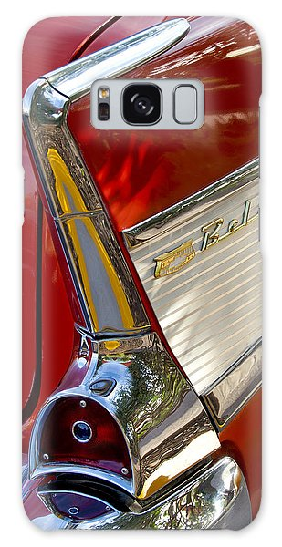 1957 Chevrolet Belair Taillight Galaxy Case