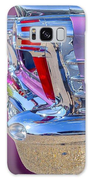 1958 Oldsmobile 98 Galaxy Case by Brian Stevens