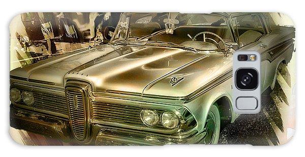 1959 Edsel Galaxy Case