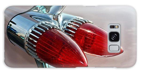 1959 Eldorado Taillights Galaxy Case
