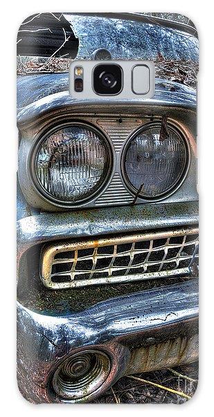 1959 Ford Galaxie 500 Galaxy Case