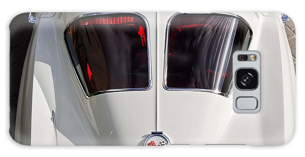 1963 Chevrolet Corvette Split Window -399c Galaxy Case