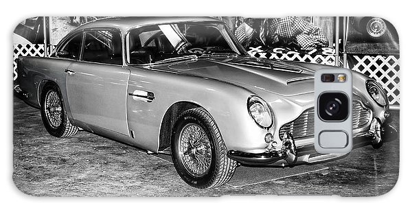 1964 Aston Martin Db5 Galaxy Case