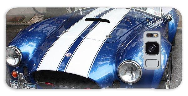1965 Cobra Shelby Galaxy Case