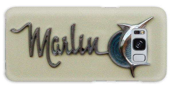 1965 Rambler Marlin Galaxy Case