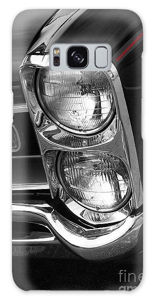 1966 Gto Galaxy Case