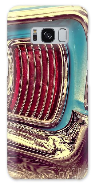 1966 Pontiac Tempest Taillight Galaxy Case
