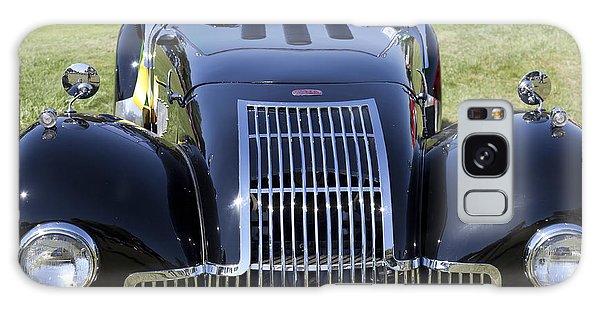 1947 Allard K1 Roadster Galaxy Case