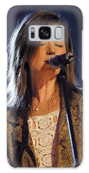 Amy Grant Galaxy Case