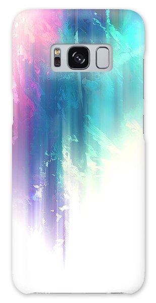 Apelles Galaxy Case