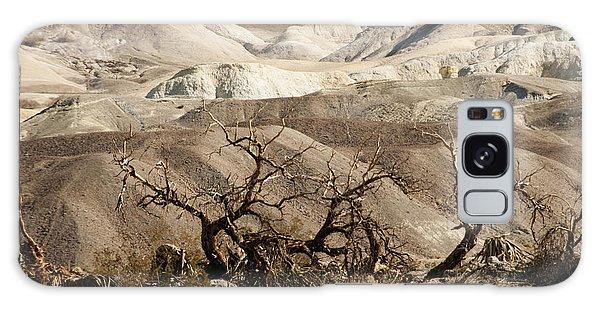 Contour Galaxy Case - Death Valley by Juli Scalzi