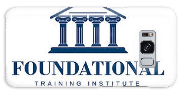 Foundational Training Institute Galaxy Case