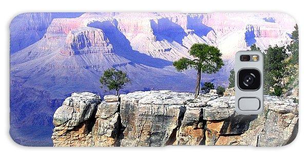 Grand Canyon 1 Galaxy Case