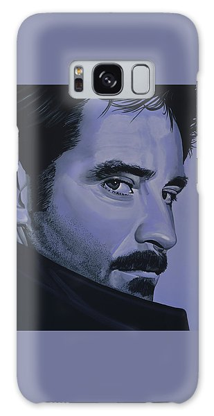 Kevin Kline Galaxy Case