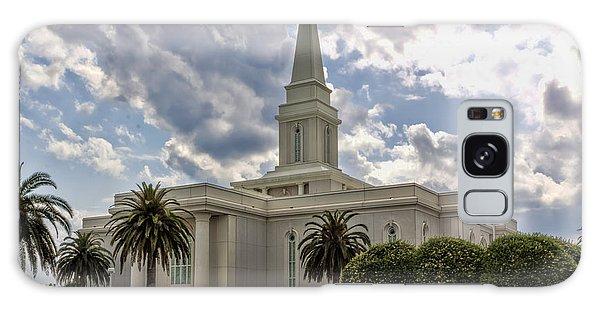 Orlando Temple Galaxy Case