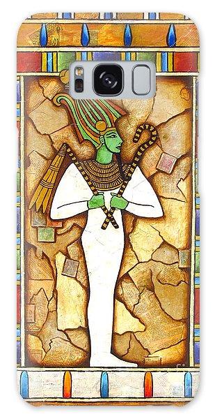 Osiris Galaxy Case