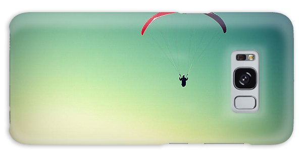 Paraglider Galaxy Case
