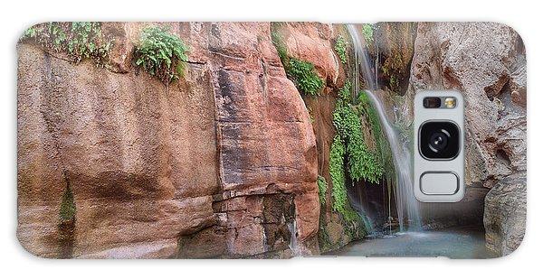 Chasm Galaxy Case - Usa, Arizona, Grand Canyon, Colorado by John Ford