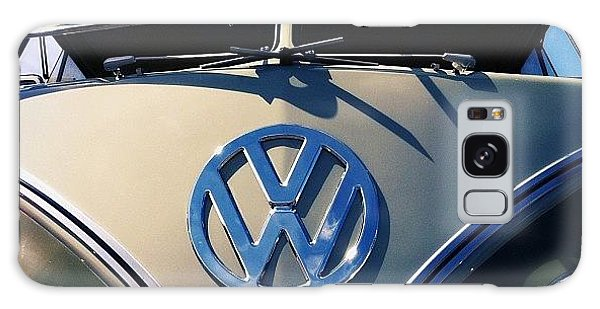 Vw Bus Galaxy Case - #bugorama #2013 #vw #vwlove by Exit Fifty-Seven