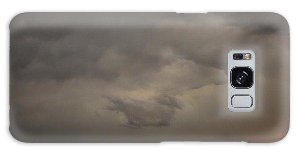 Galaxy Case - Let The Storm Season Begin by NebraskaSC