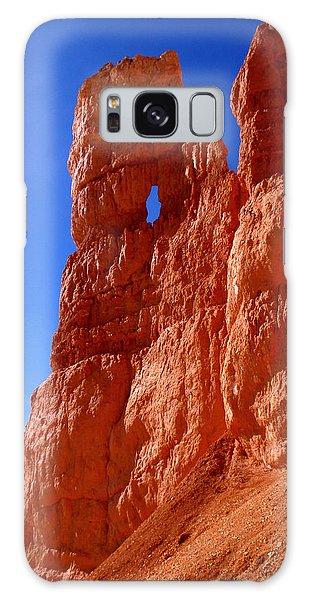 Bryce Canyon National Park Galaxy Case