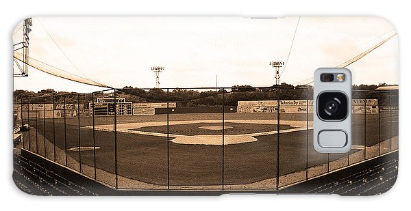 Rickwood Field Galaxy Case