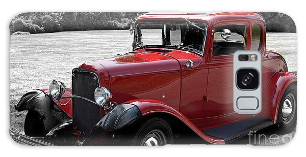 32 Ford Coupe Charmer Galaxy Case