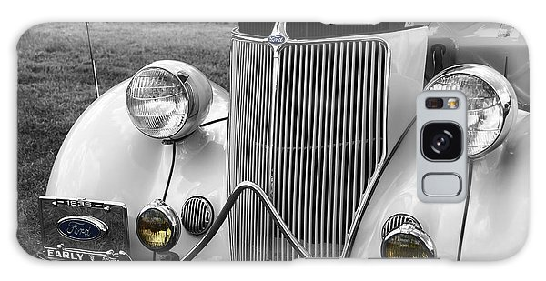 '36 Ford Coupe Galaxy Case