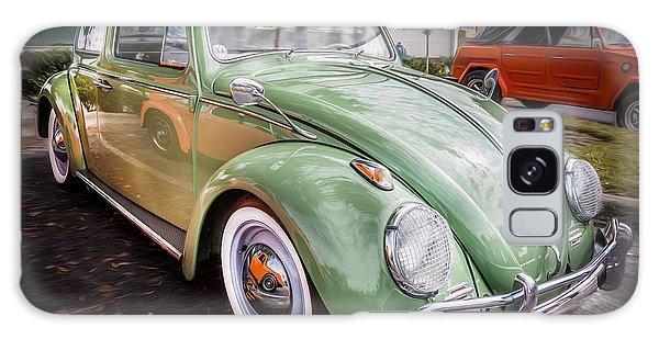 Vw Engine Galaxy Cases | Fine Art America