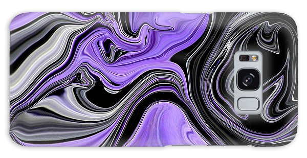 Abstract 57 Galaxy Case