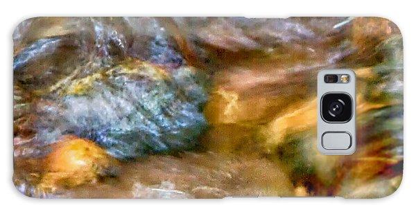 Holy Waters Of Sedona Az By Joanne Bartone Galaxy Case