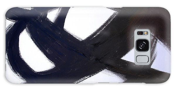 40x60 Abstract Art Painting Modern Robert R Print Limited Edition Galaxy Case