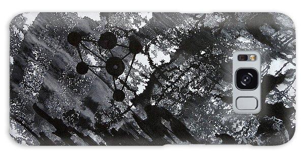Third Image Galaxy Case