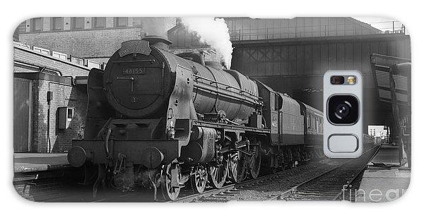 46155 The Lancer At Preston Galaxy Case