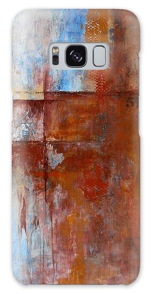 519 Galaxy Case by Buck Buchheister