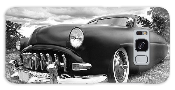52 Hudson Pacemaker Coupe Galaxy Case