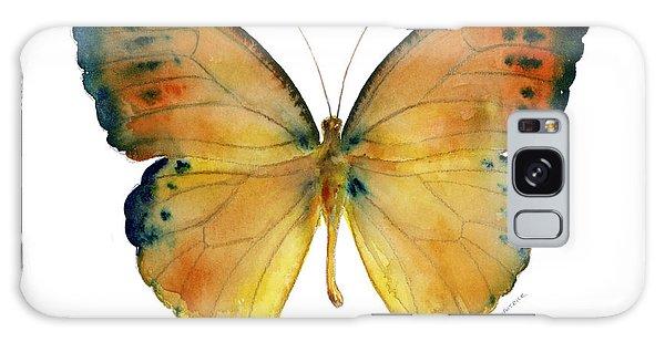 53 Leucippe Detanii Butterfly Galaxy Case