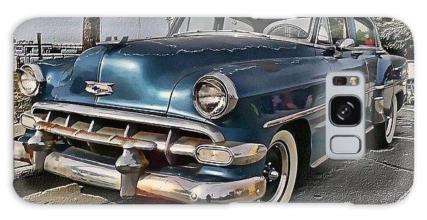 '54 Chevy Galaxy Case