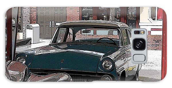 56 Ford Art01 Galaxy Case